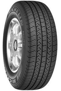 Agility Touring Tires