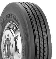 R260F Tires