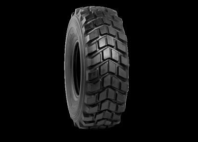 VKT L-2 Tires
