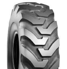 SGG RB G-2 Tires