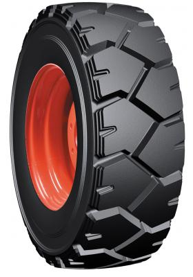 Ultra Guard LVT Tires