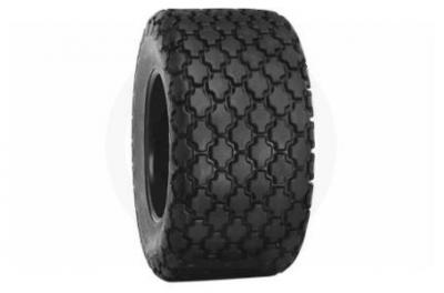 All Non-Skid Tractor TL R-3 Tires