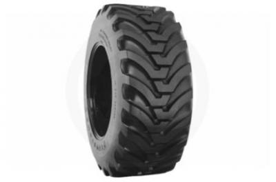 All Traction Utility TL R-4 Tires