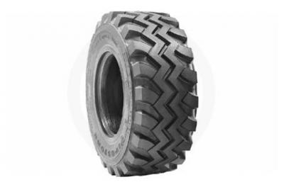 Duraforce ND - NHS Tires
