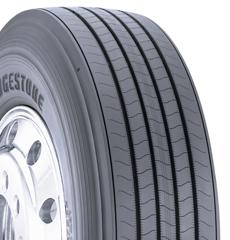 R197 Tires